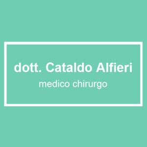 Dott. Cataldo Alfieri