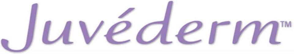 juvederm_logo-960x179