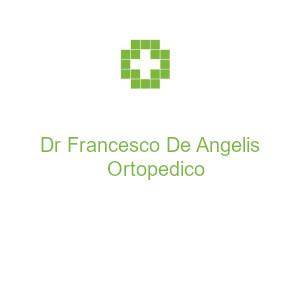 Dott. Francesco De Angelis