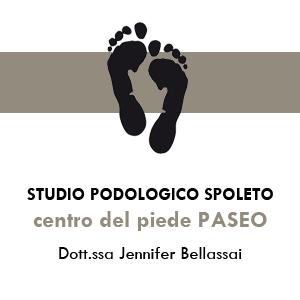 Pedicure curativo a Spoleto. Rivolgiti a STUDIO PODOLOGICO SPOLETO cell 380 891 2100 - 339 5468541