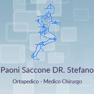 Paoni Saccone Dr. Stefano