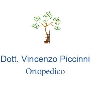 Dott. Vincenzo Piccinni