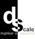Progettazione, vendita e installazione di scale, ringhiere e soppalchi a Forlì