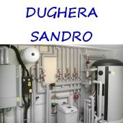 DUGHERA SANDRO