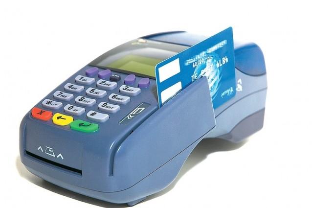 Pos_pagamenti-digitali