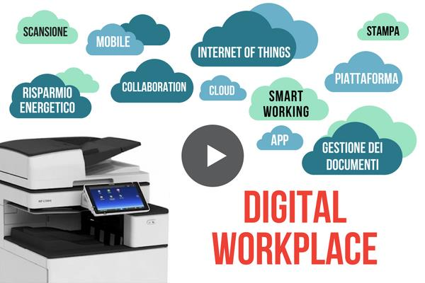 Digital-Workplace_1