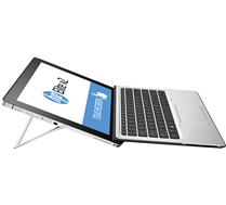 Elite x2 1012 2in1 lap top