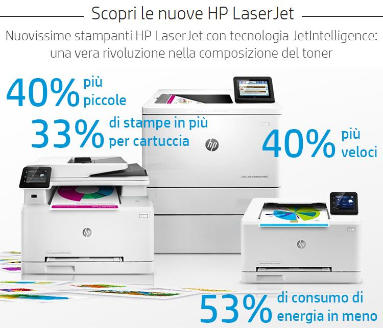 JetIntelligence-HP_Printer