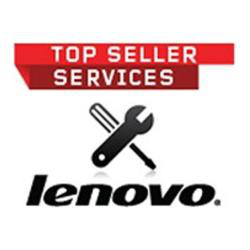 Len_Services_1