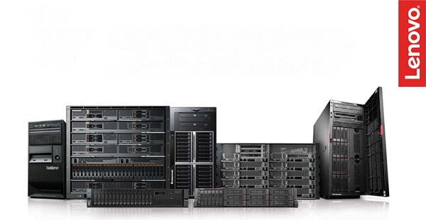 Lenovo-Server-header_2