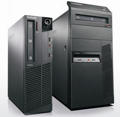 Lenovo_ThinkCentre_M77_Desktop_1