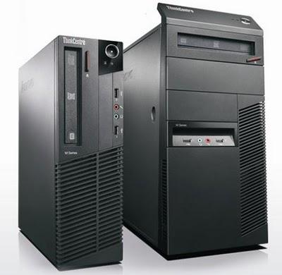 Lenovo_ThinkCentre_M77_Desktop_1