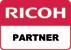 Logo-Ricoh-Partner-vert_W_t_74-79711