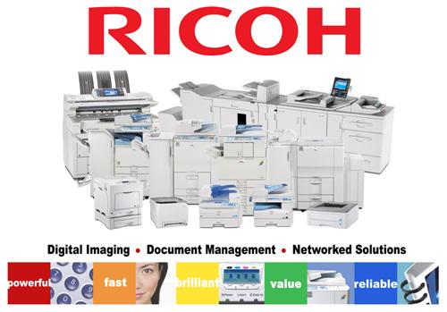 Office Automation Macchine e Attrezzature Ufficiosezione