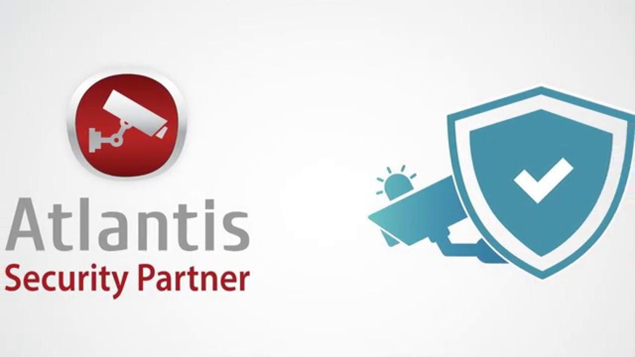 Security_partener (1)