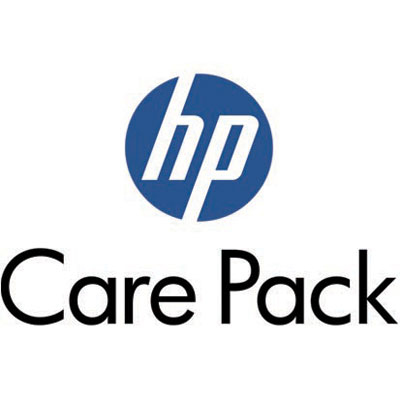 U7935E HP CarePack