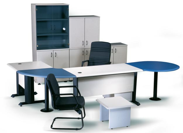 Mobili sedute accessori per ufficio duplicar srl home page - Ikea mobili per ufficio ...