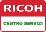 centro_servizi_small_tcm94-48924