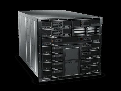 lenovo-blades-flex-system-chassis-flex-system-enterprise