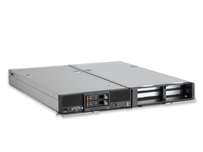 lenovo-blades-flex-system-expansion-nodes-flex-system-pcie-expansion-node