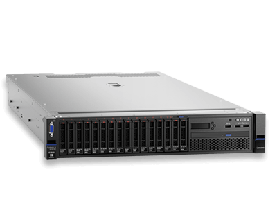 lenovo-servers-rack-system-x-x3650-m5