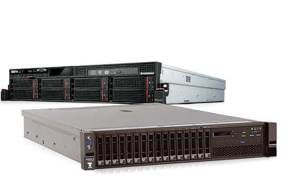 lenovo-systems-servers-racks