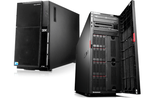 lenovo-systems-servers-towers