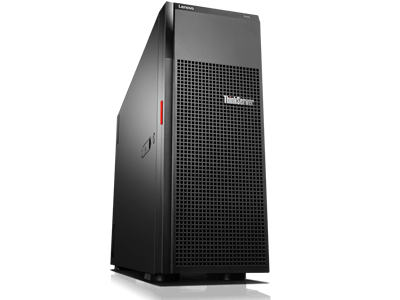 lenovo-tower-server-thinkserver-td350-front