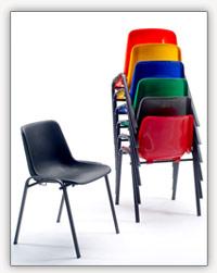 Mobili sedute accessori per ufficio duplicar srl home page for Sedie ufficio usate