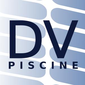DV PISCINE MULTISERVICE DI DANIELE VENTURA