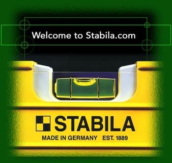 stabila-image
