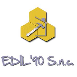 EDIL 90 SNC di Trevisan G. & C.