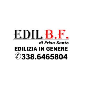 EDIL B.F. s.a.s di Frisa Santo & C.