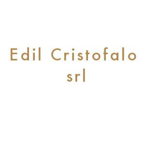EDIL CRISTOFALO S.R.L