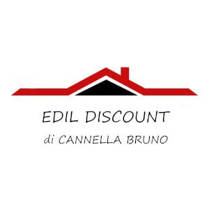 EDIL DISCOUNT DI CANNELLA BRUNO