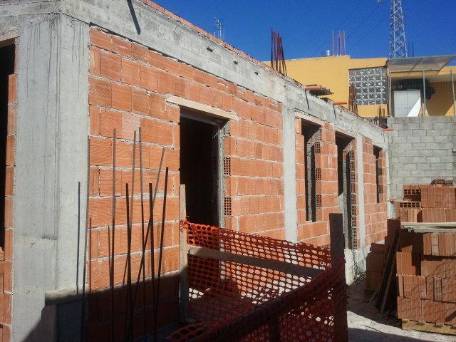 Costruzioni edili a Catanzaro EDIL GACEM S.r.l.
