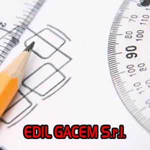 EDIL GACEM S.r.l.