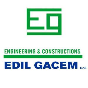 Impianti termici a pavimento radiante a Catanzaro. Chiama EDIL GACEM S.r.l. tel 0961 724900 cell 392 3509760