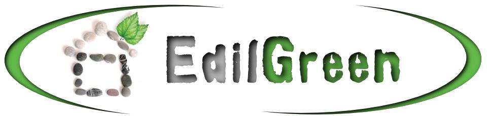 Ristrutturazioni a Melegnano. Rivolgiti a EDILGREEN DI LIPPOLIS MASSIMO cell 339 4380265