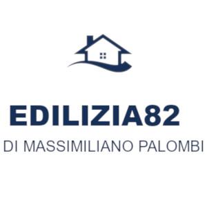 EDILIZIA82 DI MASSIMILIANO PALOMBI
