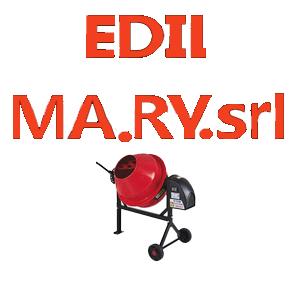 EDIL MA.RY. srl