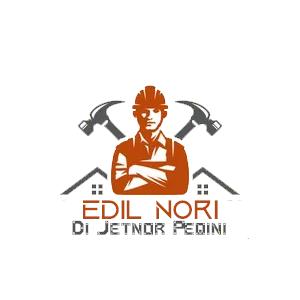 EDILNORI SRL