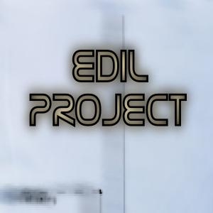 Edilproject di Vincenzo Carcione