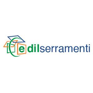 EDILSERRAMENTI DI POSTINIUC CONSTANTIN RAZVAN