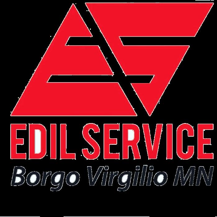 CONSORZIO EDIL SERVICE