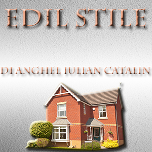 EDIL STILE DI ANGHEL IULIAN