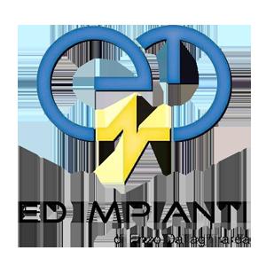 ED IMPIANTI SRLS