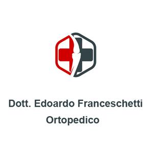 Cura artrosi ginocchio a Roma Sud. Rivolgiti a DOTT. EDOARDO FRANCESCHETTI cell 392 1381239
