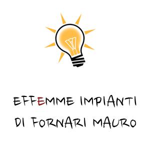 EFFEMME IMPIANTI