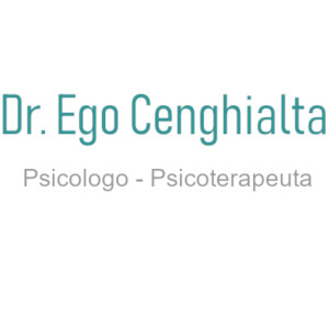 Dott. Ego Cenghialta